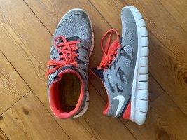 Nike Free 39 Sportschuh sneaker