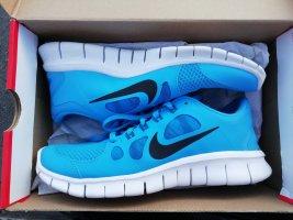Nike Free 5.0 Damen 38