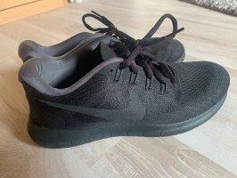 Nike Free Gr. 41