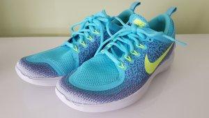 Nike Free RN' Distance 2 Gr. 40