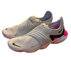 Nike Free RN Flyknit 3.0 wmns Running Laufschuhe 38,5