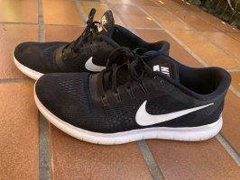 Nike free RN Größe 41
