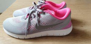Nike Free Rn Kinder Laufschuhe