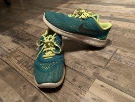 Nike Free Run 38