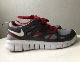 Nike Free Run Schuhe