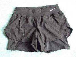 Nike Short de sport noir