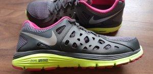 Nike Fusion Run 2 ☆UNGETRAGEN☆