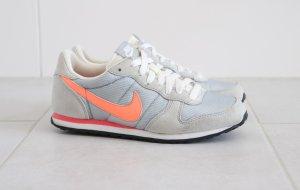 Nike Genicco Gr. 38 | #Nike #Genicco #Sneaker