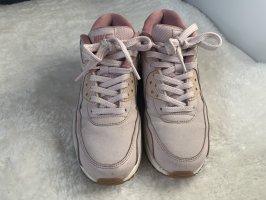 Nike Gr.35,5