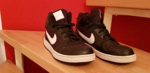 Nike Gr 39 (40)