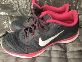 Nike Gr. 40,5