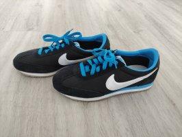 Nike Größe 40