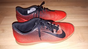 Nike Hallenturnachuhe