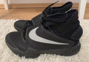 Nike Herren Schuhe Größe 44