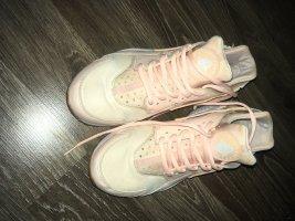 Nike Huaraches Gr.40 (passen Gr.39)