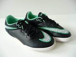 Nike Hypervonom X Pro Schuhe Größe 37 1/2, Super Zustand! Ladenpreis 54,95 Euro!