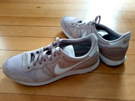 Nike Internationalist Damen Größe 43 *fast wie neu*