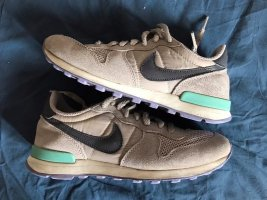 Nike Internationalist Sneaker 36