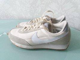 *Nike* Internationalist Sneaker low  Gr. 40