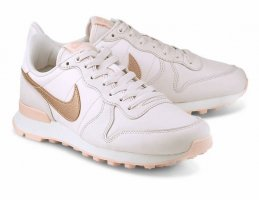 NIKE Internationalist Sneaker *NEU*