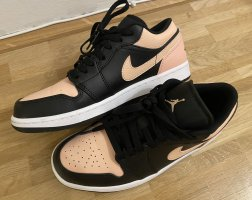Nike Jordan Dunk Low