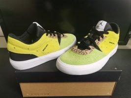 Nike Jordan Series Gr. 40