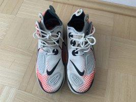 Nike Joyride Gr. 39