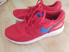 Nike Kaishi Gr. 38