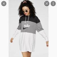 Nike Kleid Gr M