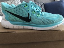 Nike laufenschuhe