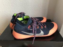 Nike Laufschuhe Hyper Feel