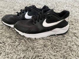 Nike LD Victory / Gr. 38