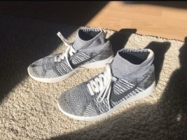 Nike Lunarepic - Laufschuhe mit Knöchelschutz