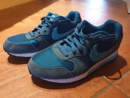 Nike MD runner 2 Damen