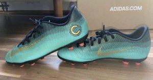 Nike Mercurial CR7 Gr.38.5