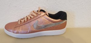 Nike metallic Sneaker 38