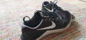××× Nike Metcon 3 ×××