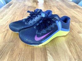 Nike Metcon neu! Gr 38,5