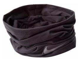 Nike Neck Wrap Schlauchschal