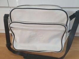 Nike Notebook Tasche