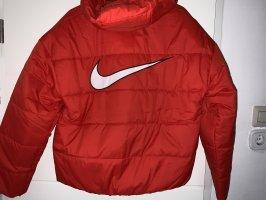 Nike NSW Synthetic Fill Jacke