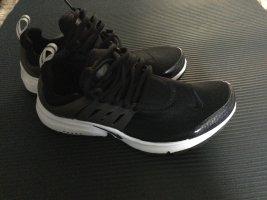 Nike Presto Damen Sneaker