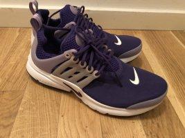 Nike Presto Lila Violet