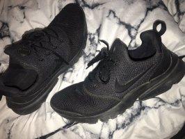 Nike Presto Schuhe