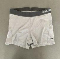 Nike pro Sport Shorts