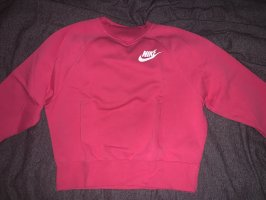 Nike Pullover