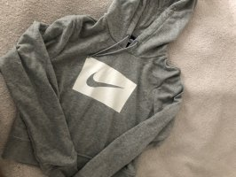 Nike Pullover leicht