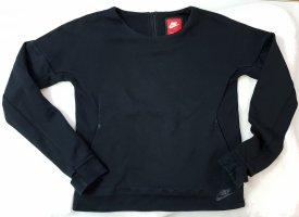 Nike Pullover Sweater Sweatshirt XS