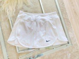 Nike Pure Tennis Rock