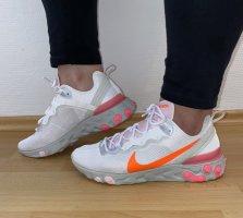 Nike React Element 55 Gr.42.5